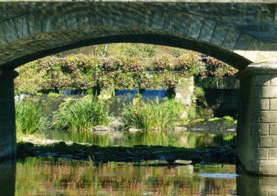 pont-verdure-la-gacilly