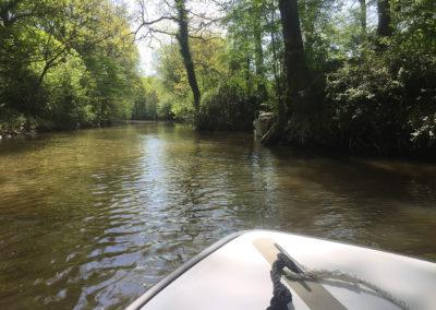 _BALADE-2-bateau-échappée-fluviale