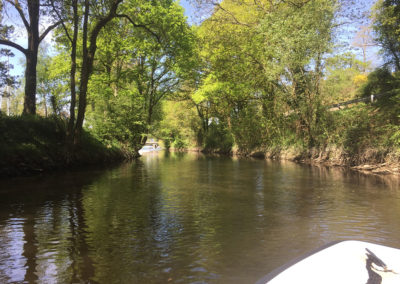 BALADE-bateau-nature-la-gacilly-échappée-fluviale