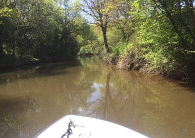 BALADE-sur-l'aff-bateau-échappée-fluviale