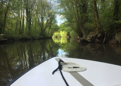 balade-bateau-échappée-fluviale-2