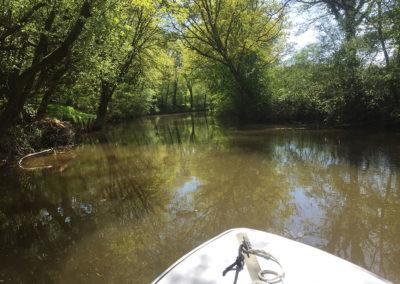 balade-bateau-3-échappée-fluviale