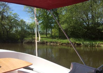 balade-bateau-nature-la-gacilly