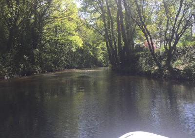 balade-nature-l'aff-échappée-fluviale