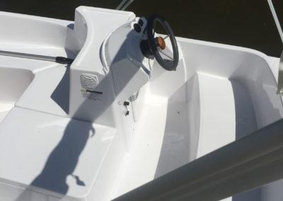 intérieur-bateau-échappée-fluviale