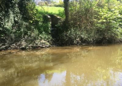 nature-balade-échappée-fluviale