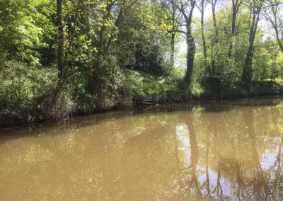 nature-balade-bateau-échappée-fluviale