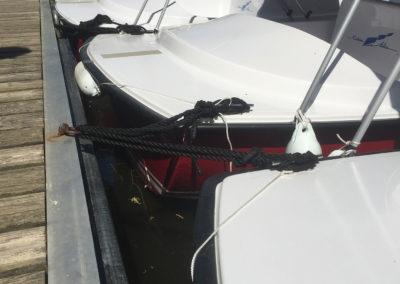_port-2-la-gacilly-bateau-échappée-fluviale